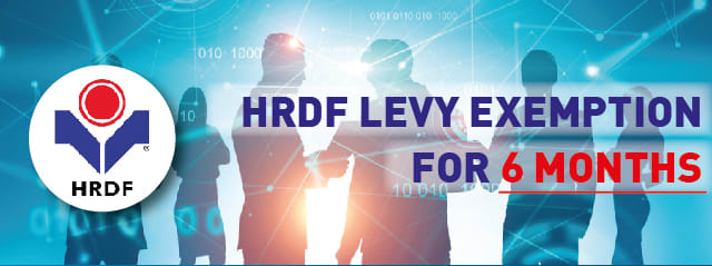 hrdf_levy_exemption_for_6_months-03.jpg