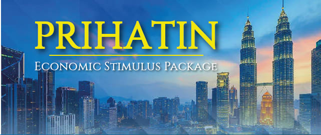 prihatin_economic_stimulus_package-06.jpg