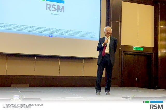 rsm_tax_seminar_2020_budget-19.jpg