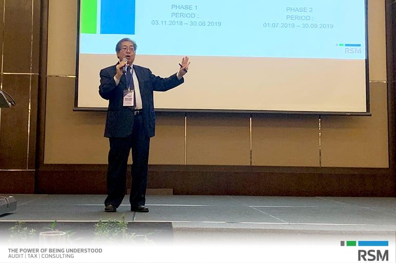 rsm_tax_seminar_2020_budget-23.jpg