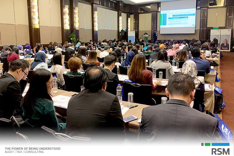 rsm_tax_seminar_2020_budget-26.jpg