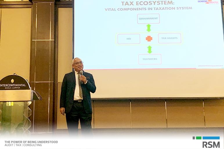 rsm_tax_seminar_2020_budget-36.jpg