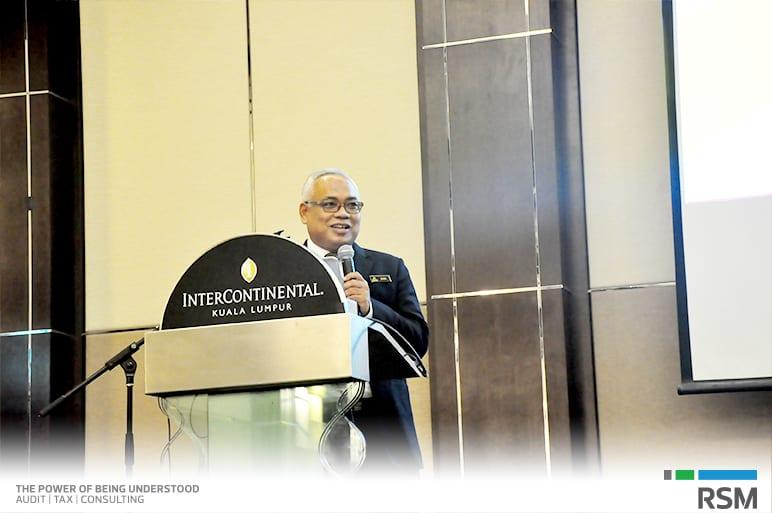 rsm_tax_seminar_2020_budget-37-1.jpg