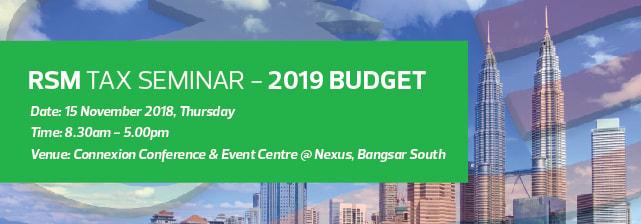 rsm_tax_seminar_-_2019_budget-046.jpg