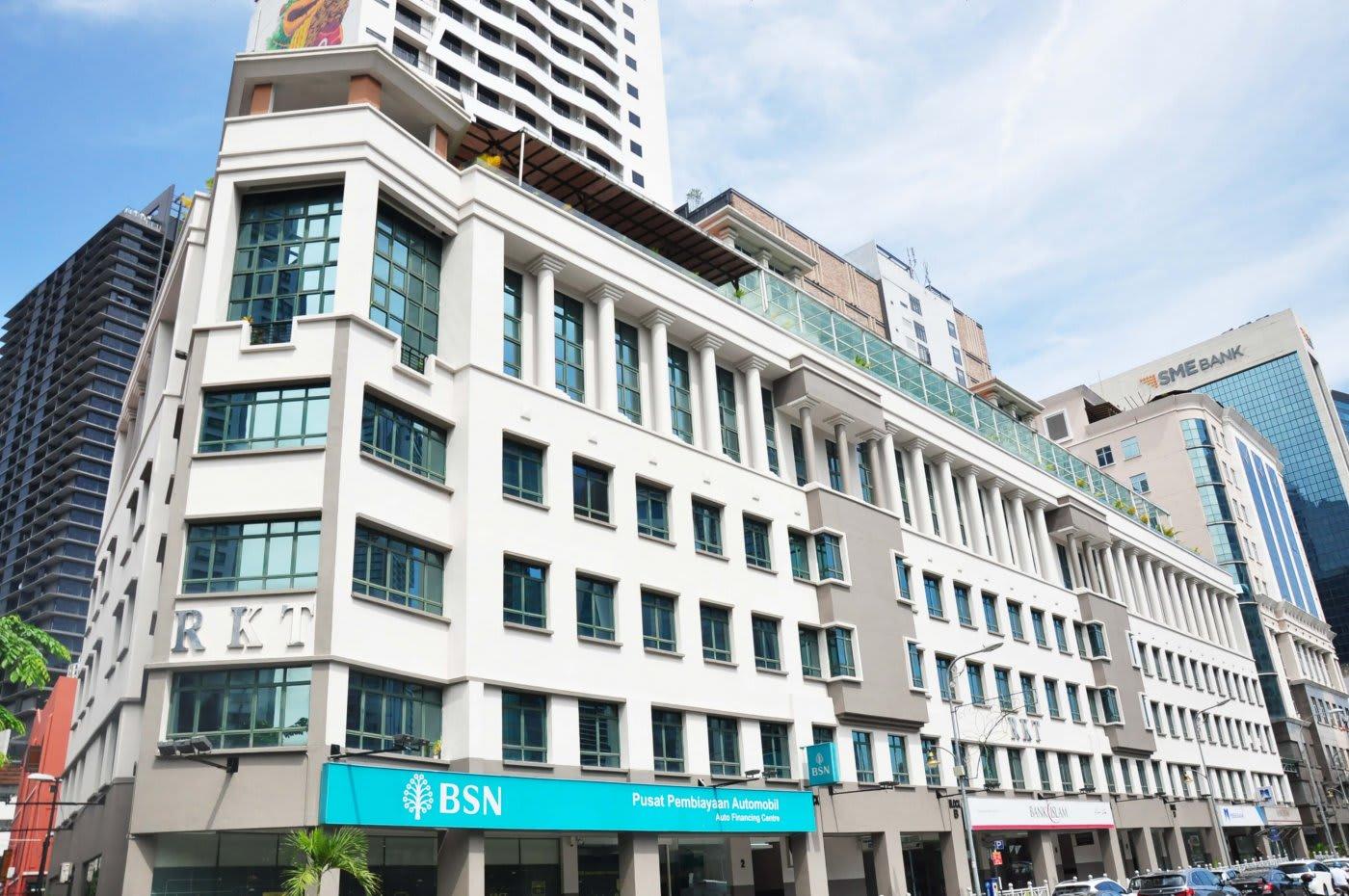 rsm_malaysia_building.jpg
