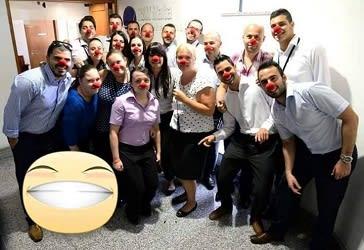 dr klown.jpg