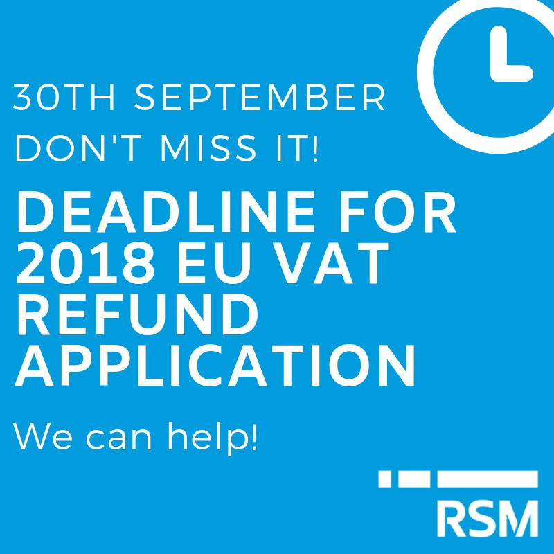 deadline_for_2018_eu_vat_refund_application_1.png