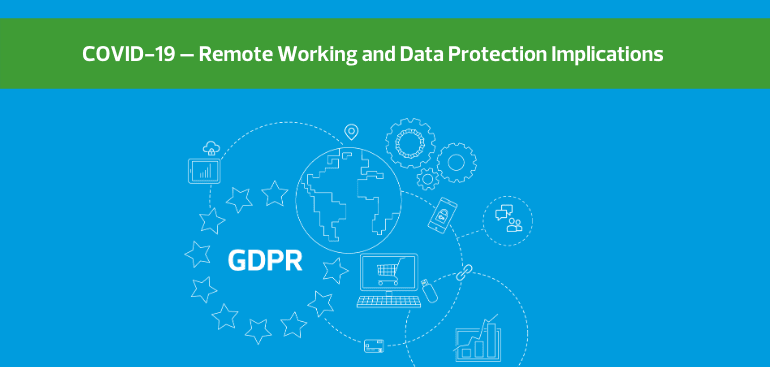 public://media/website_-_covid-19_-_remote_working_and_data_protection_implications.png