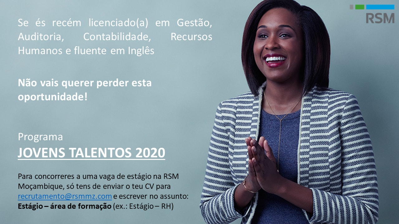 programa_-_jovens_talentos_2020.png