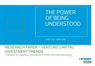 cover_20171130_research_paper_-_venture_capital_web.jpg