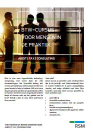 cover_brochure_btw-cursus2.png