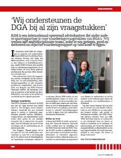 cover_20191004_interview_rene_en_cora_brookz_okt_2019_250.jpg