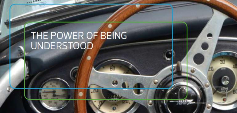 Header van nieuwsartikel bezwaar voldoening btw over privegebruik auto 2015
