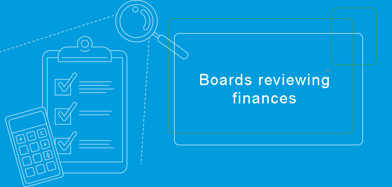boards_reviewing_finances.jpg