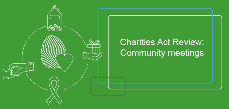 charities_act_review.jpg