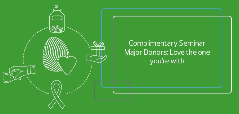 major_donors.jpg
