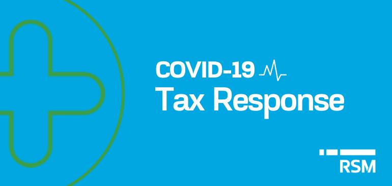 rsm_tax_response_slide.png