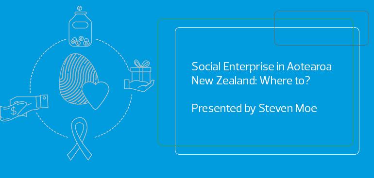 social_enterprise_event.jpg