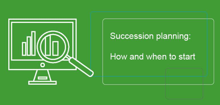 succession_planning.jpg
