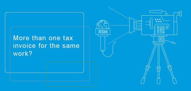tax_invoice.jpg