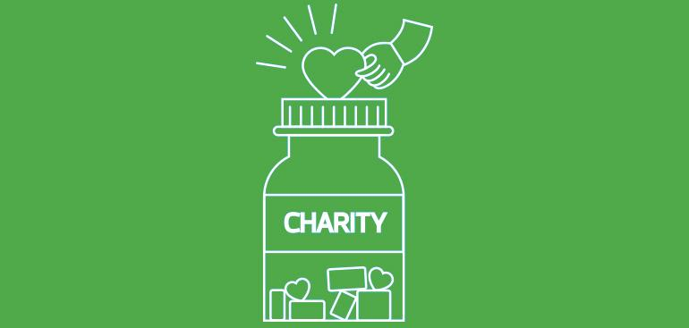 Transparency for Charities | A double-edged sword