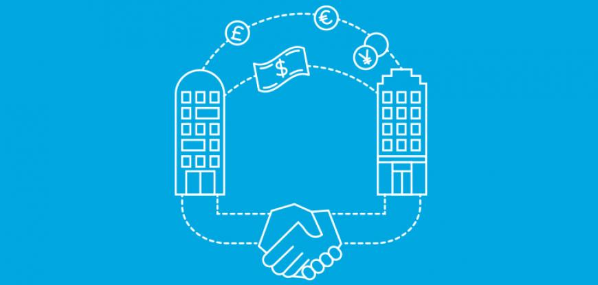 Groups and consolidations | New financial reporting standard challenges for charities
