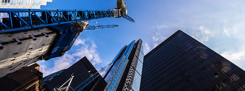 bygning_ida_.png