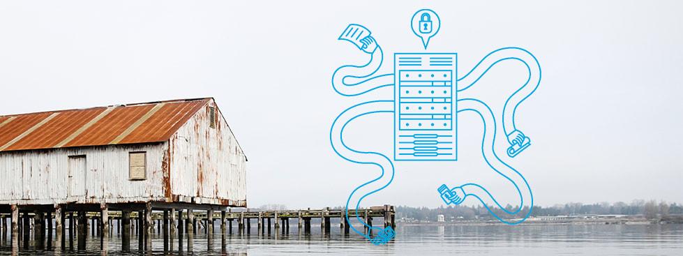 datasikkerhet_770x367.png