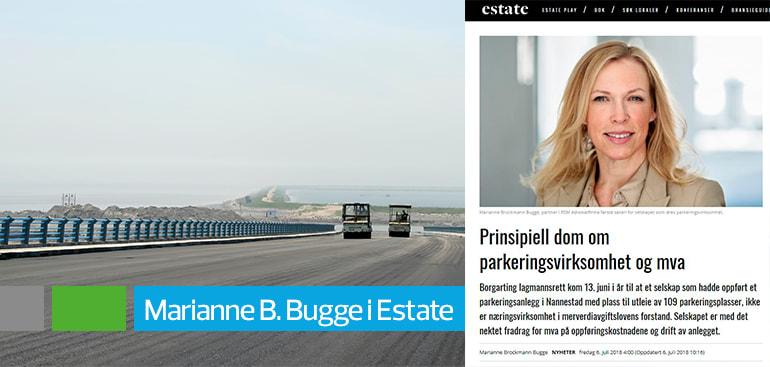estate_6.7.18_marianne_brockmann_bugge.png