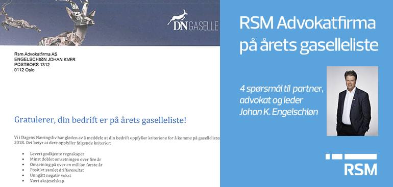 gaselleliste_2018_rsm_advokatfirma.png