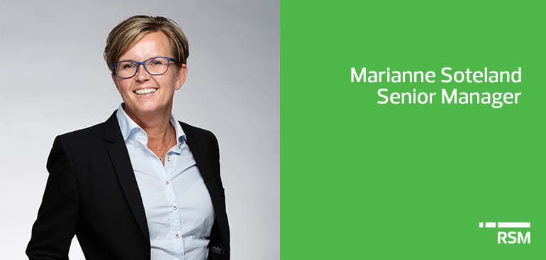 marianne_soteland_770x367.png