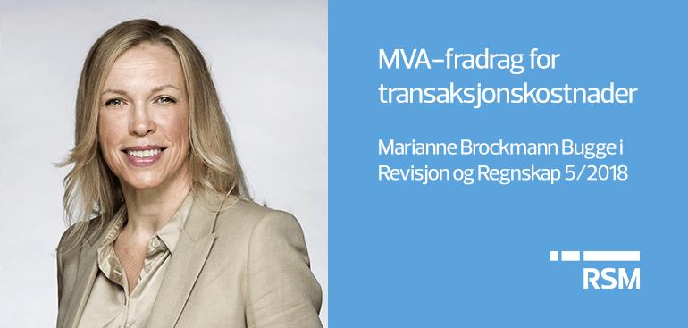 revisjon_og_regnskap_5_2018_marianne_brockmann_bugge.png