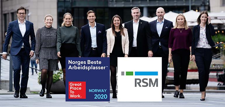 rsm_norges_beste_arbeidsplasser_2020.png