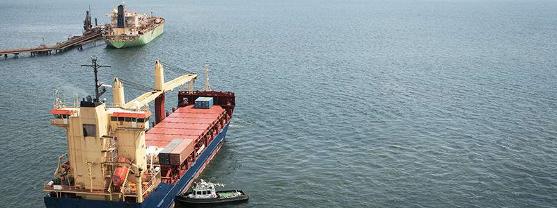 shipping_ida_.jpg