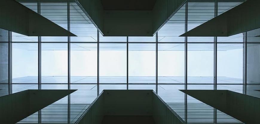 Fradrag for mva avskåret ved kjøp av aksjer i eiendomsselskap