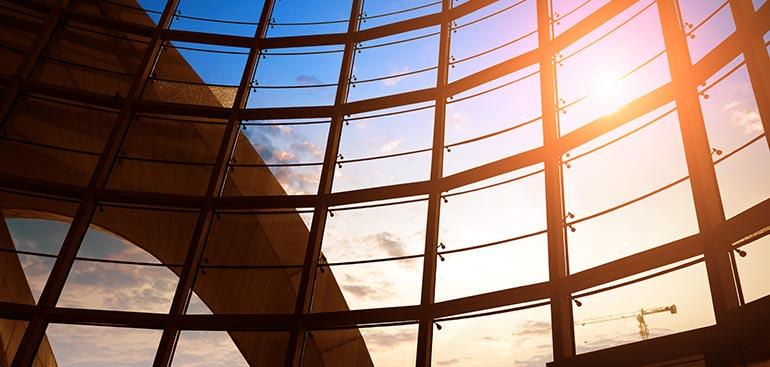 Forslag om å endre reglene om oppkjøpsfinansiering