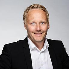 Christian Frustøl