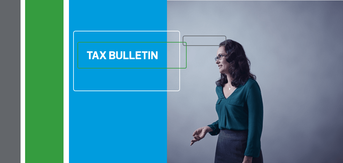 banner_tax_bulletin.png
