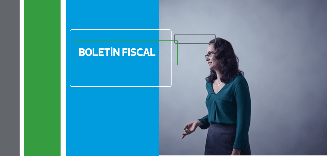 banner_boletin_fiscal_sem.png