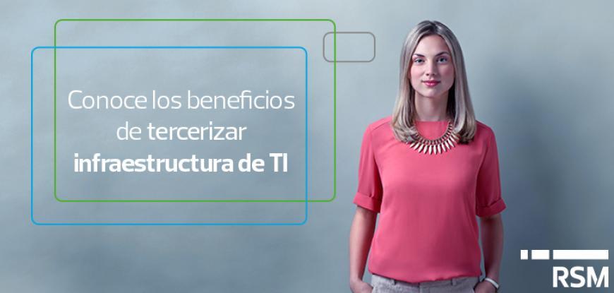 beneficios-de-tercerizar-infraestructura-tecnologia-informacion