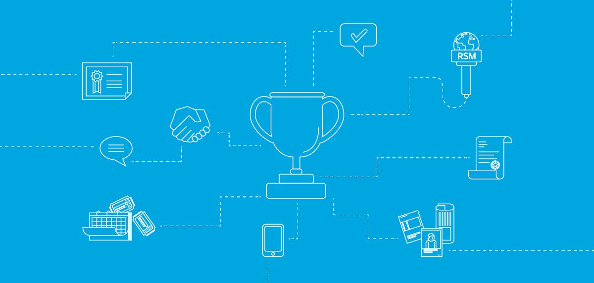 02._cartolina_website_european_business_award_2017-01.png