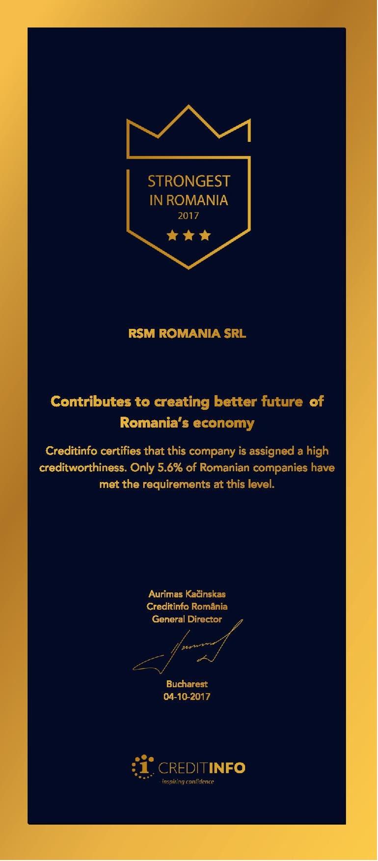 rsm_romania_srl_certificat_en-page-001.jpg