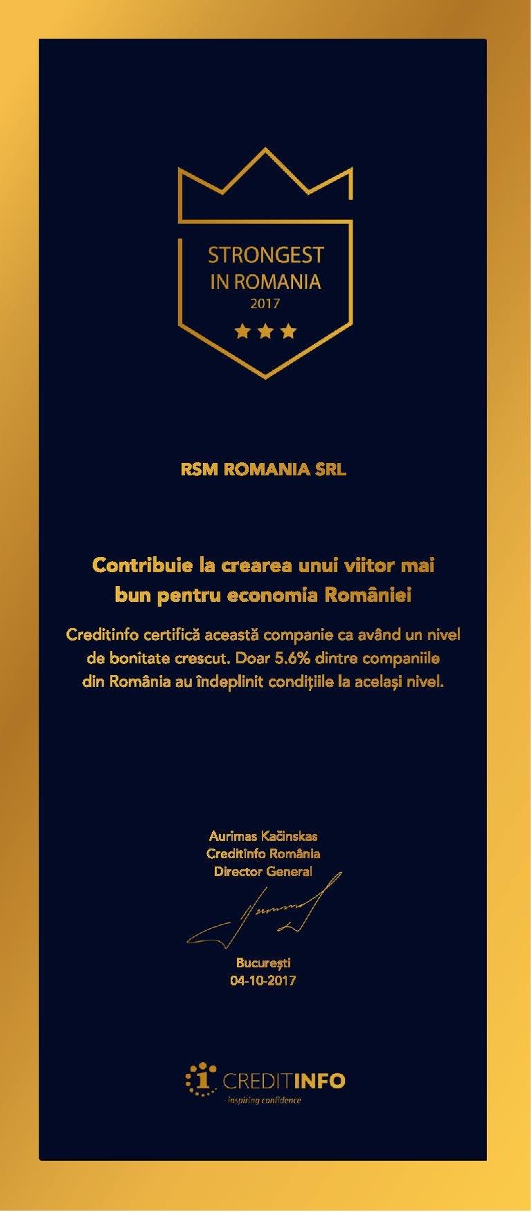 rsm_romania_srl_certificat_ro-page-001.jpg