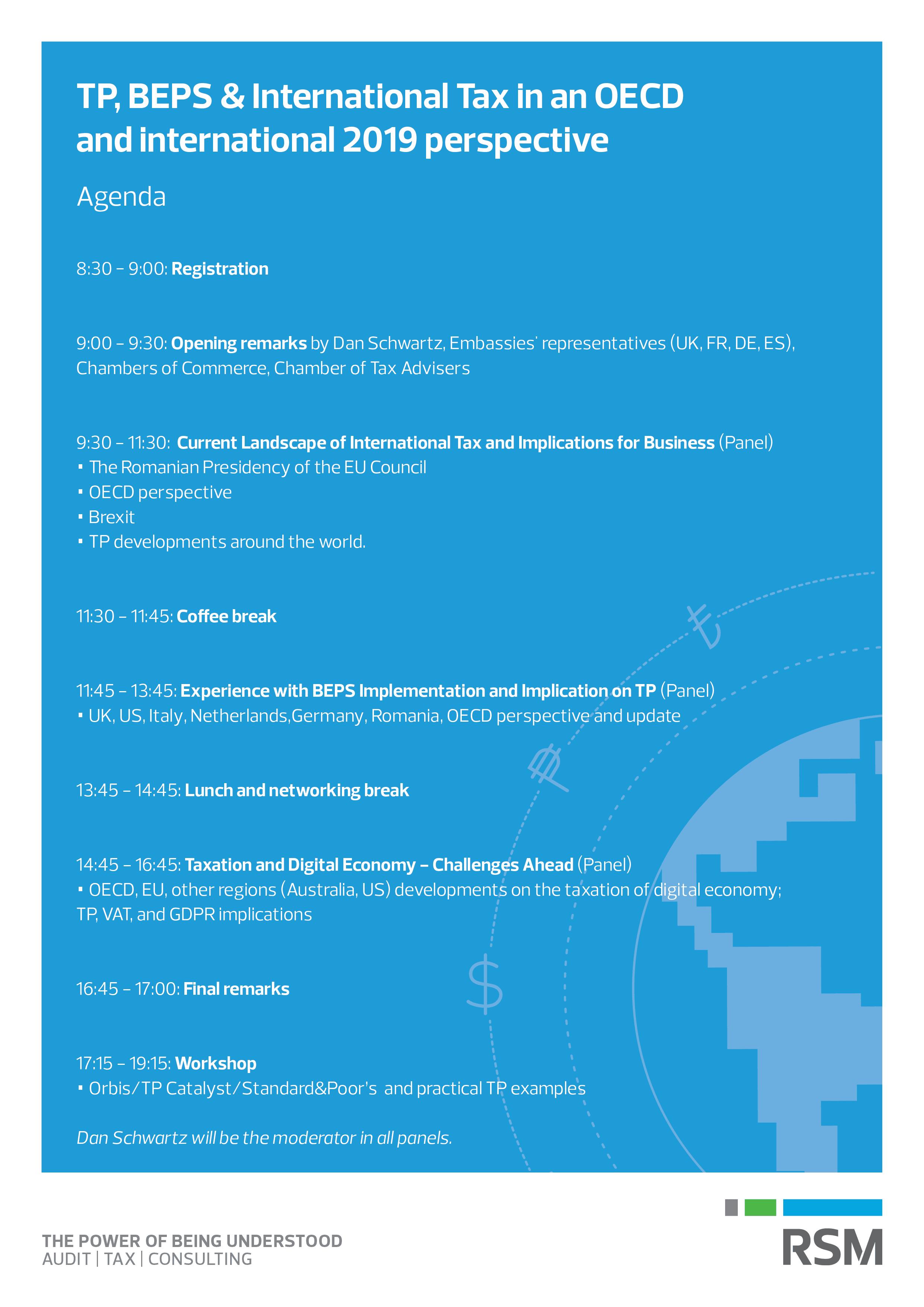 rsm_beps_2019_agenda.png
