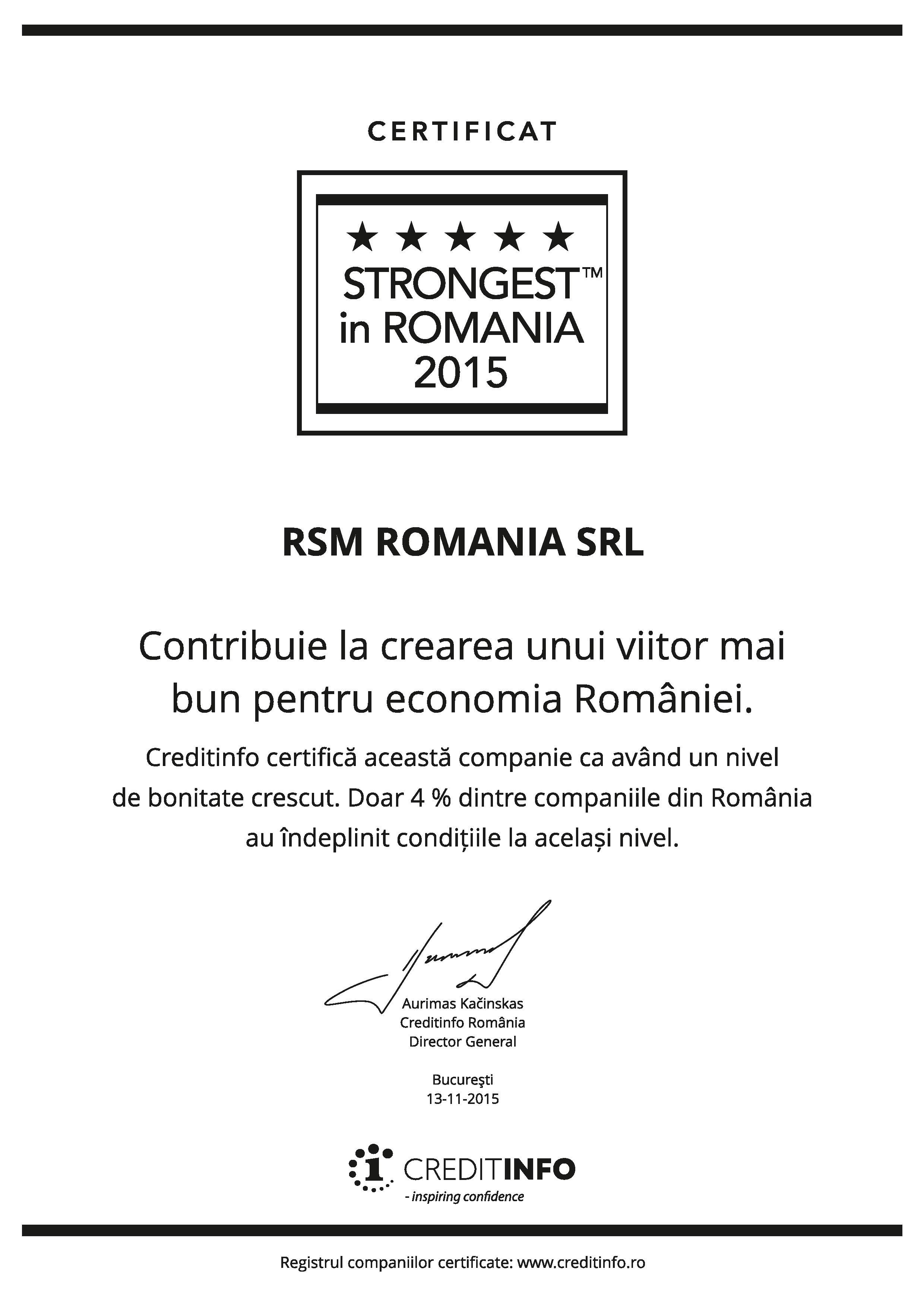 rsm_romania_strongest_in_romania.jpg