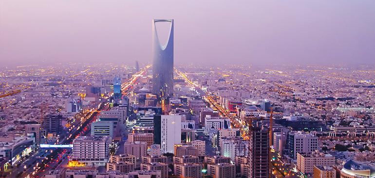 Welcome to RSM Saudi Arabia | RSM Saudi Arabia