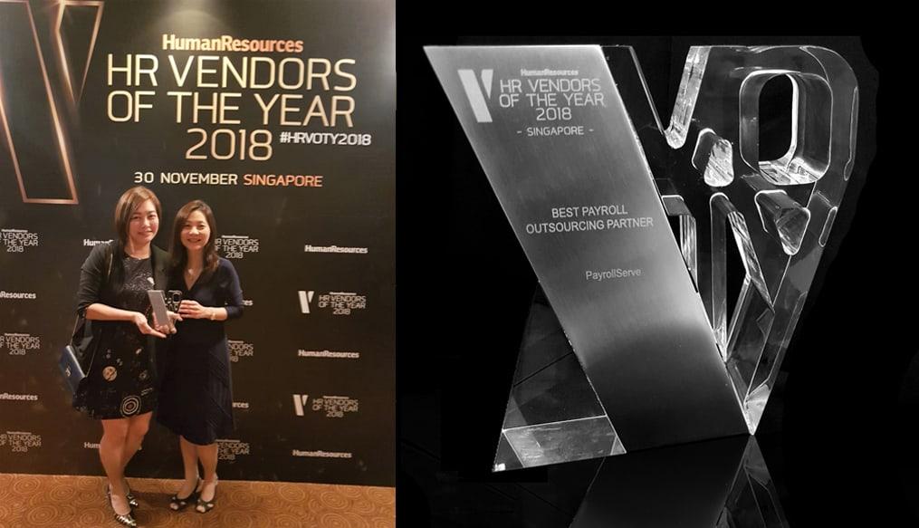 hr_vendors_award_-_website.jpg