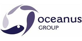 oceanus-group.jpg
