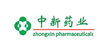 zhongxinp.jpg