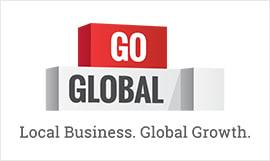 homeService-GoGlobal (Not Using).jpg